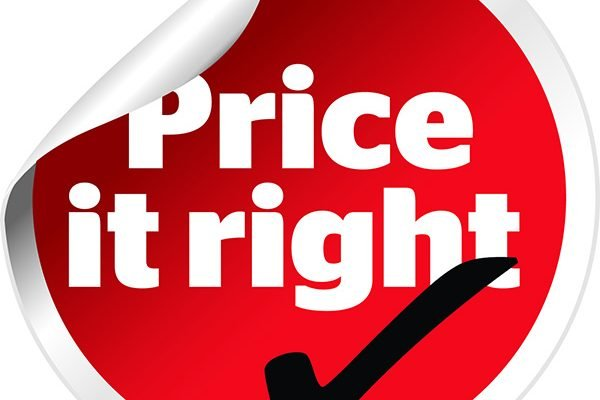 Negotiate Price Of New Home
